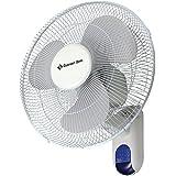 COMFORT ZONE CZ16WR 16 Wall-Mount Fan