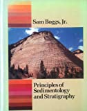 Sedimentology and Stratigraphy, Boggs, Sam, Jr., 0675204879