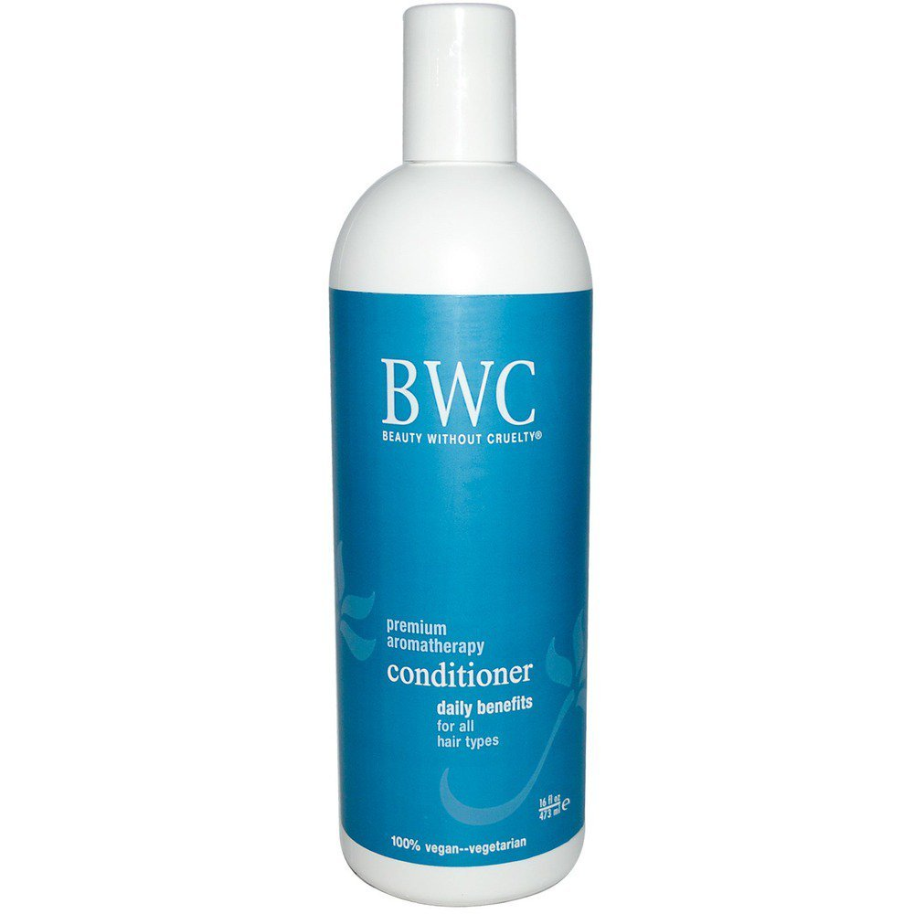 Amazon.com : Beauty Without Cruelty Fragrance Free Hand ...