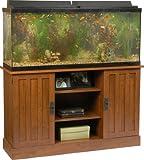 Ameriwood 55-Gallon Aquarium Stand