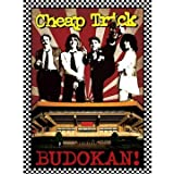 At Budokan: 30th Anniversary Collector's Edition [Box Set] By Cheap Trick (2009-02-23)