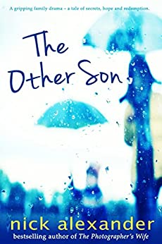 The Other Son by [Alexander, Nick]