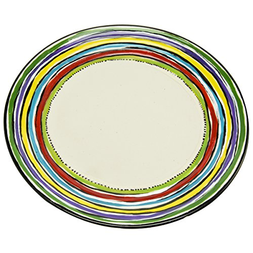 thompson-elm-m-bagwell-colors-ceramic-salad-plates-set-of-4-multicolor