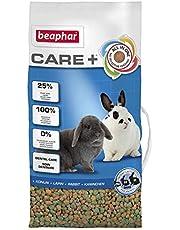 Beaphar 13002 Care+ Konijn 5kg