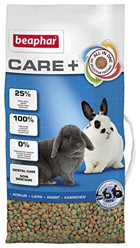 Beaphar – Comida Care Plus para conejos