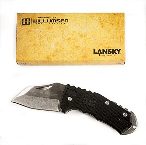 Lansky World Legal – BOXED BXN333