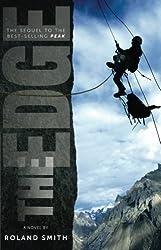 The Edge (A Peak Marcello Adventure)