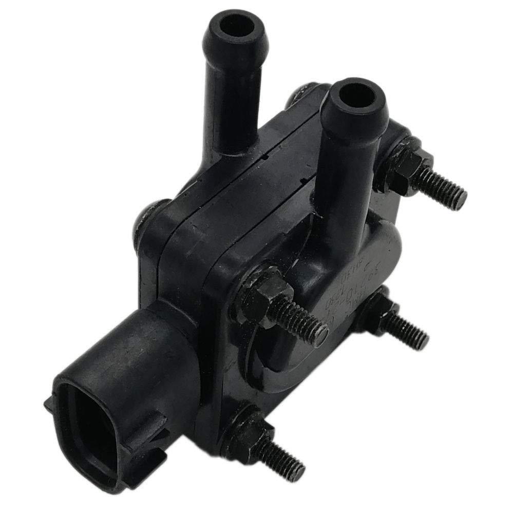 Sensore di pressione differenziale per Tucson 2005-2010 Sportage Carens Germban 39210-27401
