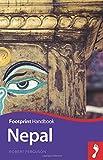 Nepal Handbook (Footprint Nepal Handbook)