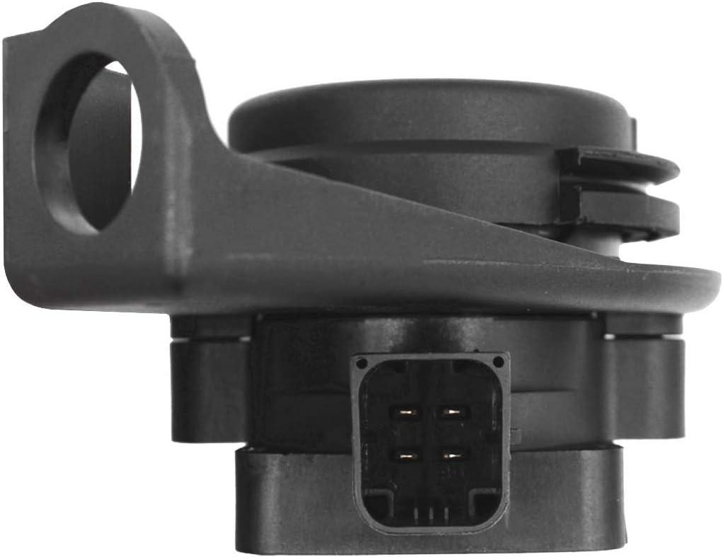 HZTWFC Throttle Position Sensor OEM # 9643365680