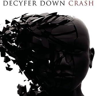 cd decyfer down crash