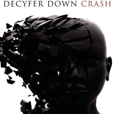 Crash Music (Crash)