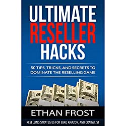 Ultimate Reseller Hacks