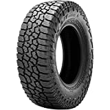 Falken Wildpeak AT3W all_ Season Radial Tire-265/75R16 116T