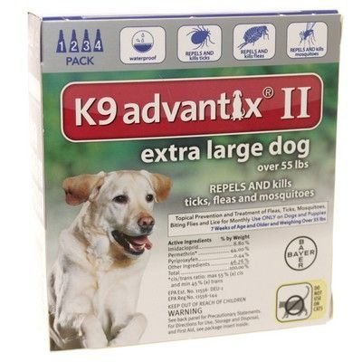 bayer-advantix-ii-extra-large-dogs-over-55-pounds-4-pack