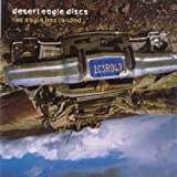 The Eagle Has Landed - Desert Eagle Discs 2LP