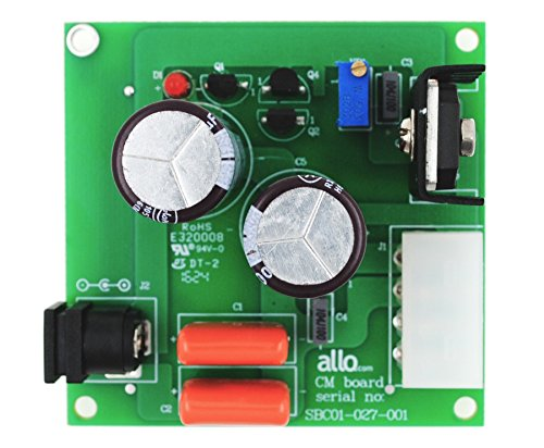 Buy Allo products online in Oman - Muscat, Seeb, Salalah