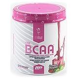 FitMiss BCAA 3:1:2 30 Serve Supplement, Strawberry Margarita