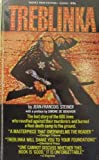 img - for Treblinka by Jean-Francois Steiner (1968-05-01) book / textbook / text book