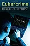 Cybercrime, Susan W. Brenner, 0313365466
