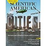 Scientific American: Global Bazaar | Robert Neuwirth