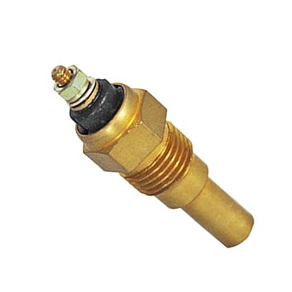 Mover Parts Water Temperature Sensor 4257129 for Hitach EX200-2 EX200-3 EX200-5 EX100-2 EX120-2 EX120-5 EX220-2 EX220-3