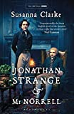 Jonathan Strange and Mr Norrell
