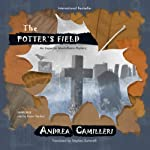 The Potter's Field: The Inspector Montalbano Mysteries, Book 13 | Andrea Camilleri