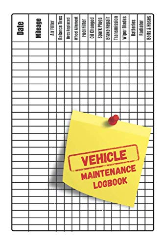 84 Best Car Maintenance Books Of All Time Bookauthority