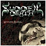 Unpure Burial by Sudden Death (2006-04-04)
