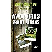Aventuras com Deus