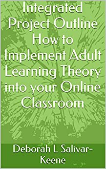 Integrated learning adult learning styles