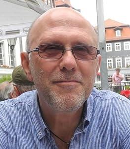 Reimund Kästner