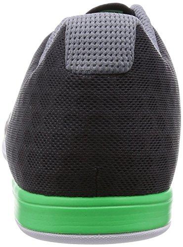 Grey Mehrfarbig Green Herren Futsalschuhe adidas Twq7A7