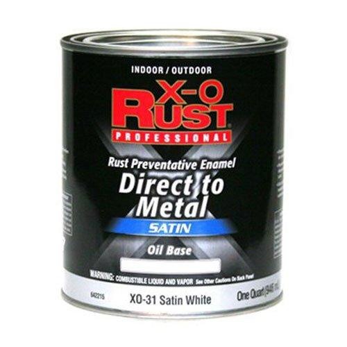true-value-company-xo31-qt-xo-sat-white-enamel-1-quart