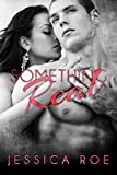 something real fortunate book 2