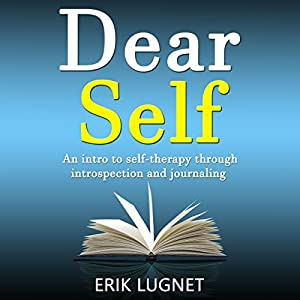 Dear Self Audiobook