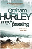 Angels Passing (Di Joe Faraday)
