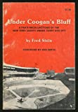 Under Coogan's Bluff, Fred Stein, 0940056003