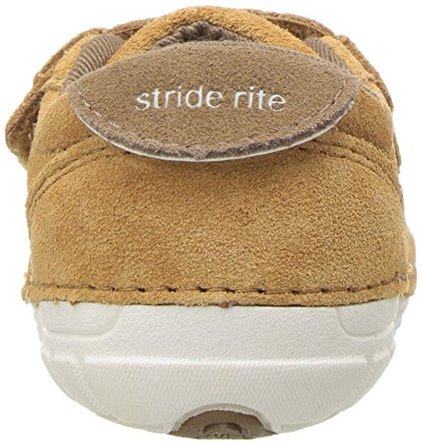 Stride Wheat Rite Shoes SM Wyatt Girl's gRwqfBg