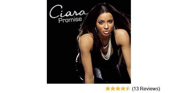 ciara promise mp3 free download skull