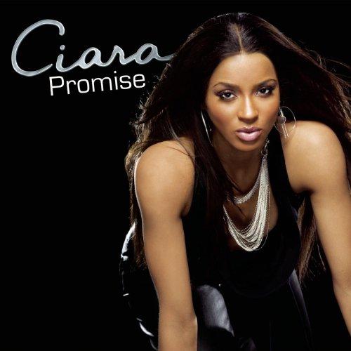ciara promise mp3