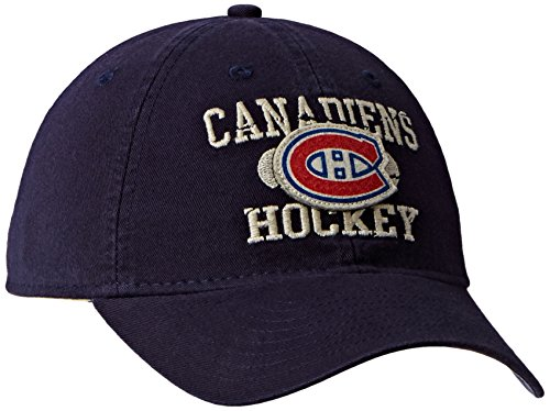 Reebok Montreal Canadiens Face - 8
