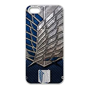 attack on titan Phone Case for iPhone 6 4.7