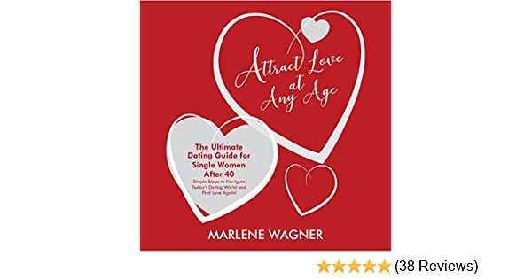 over 40 and single dating site reviews