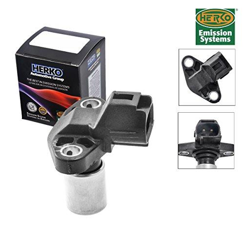 New Herko Camshaft Postion Sensor CMP3056 For Lexus Toyota 94-02
