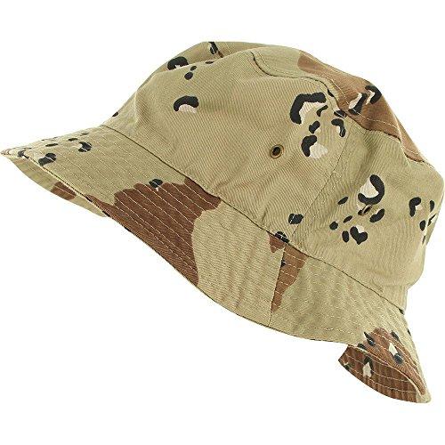 Dt Camo_(US Seller) Hunting Fishing Outdoor Cap Hat visor Summer - Visor Running Vs Hat