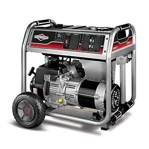 Briggs/Stratton 30469 Portable Generator