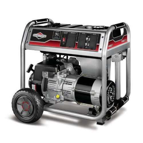 Briggs Stratton 30469 Starting Generator product image