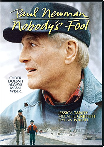 Nobody's Fool by Paramount